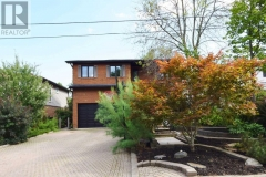 Real Estate Listing   1307 WHARF ST Pickering