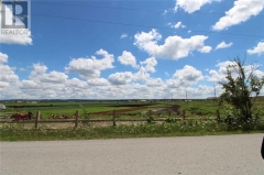 Real Estate Listing   #-AREA S -1153 CANAL RD Bradford West Gwillimbury