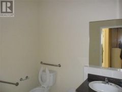 Real Estate -   #4 -1143 MORNINGSIDE AVE, Toronto, Ontario -