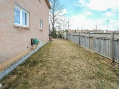 Real Estate -  78 Dobson Dr, Ajax, Ontario -