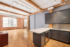 Real Estate - 305 90 Sherbourne St, Toronto, Ontario -