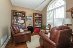 Real Estate -  1080 Swiss Heights Dr, Oshawa, Ontario -