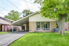 Real Estate Listing  41 Botany Hill Rd Toronto