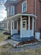 Real Estate Listing   164 VICTORIA AVE Belleville