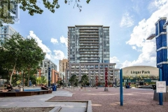Real Estate Listing   #312 -68 ABELL ST Toronto
