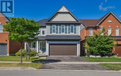 Real Estate Listing   62 RYDER CRES Ajax