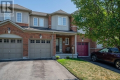 Real Estate Listing   3 BRIND SHERIDAN CRT Ajax