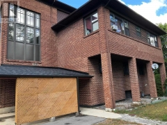 Real Estate Listing   4130 LAWRENCE AVE E Toronto