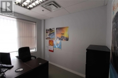 Real Estate Listing   ##8 (A) -1415 KENNEDY RD Toronto