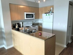 Real Estate - 2312 373 Front St, Toronto, Ontario -
