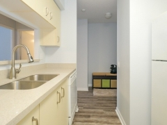Real Estate - 342 650 Lawrence Ave, Toronto, Ontario -