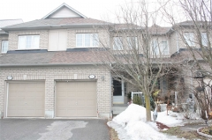 Real Estate -  71 Merchants Ave, Whitby, Ontario -