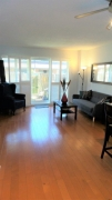 Real Estate - 91 26 Livingston Rd, Toronto, Ontario -