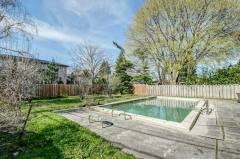 Real Estate -  42 Fonthill Blvd, Markham, Ontario -