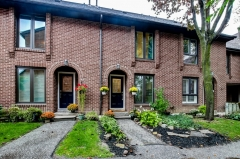 Real Estate Listing 47 28 Livingston Road Toronto