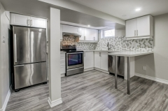 Real Estate Listing  9 Tulloch Drive Ajax