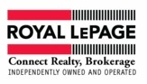 Royal LePage Connect Realty Brokerage
